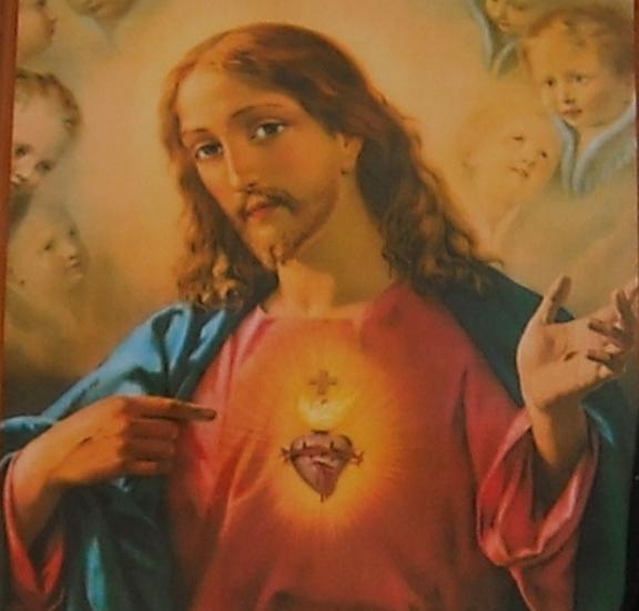 Najswietsze-Serce-Pana-Jezusa-1