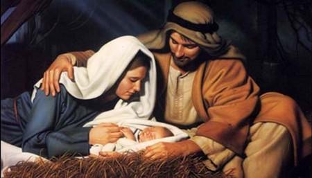 narodzenie-pana-jezusa